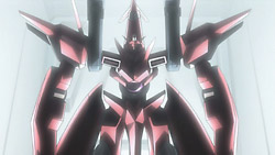 Gundam 00 Second Season   05   04