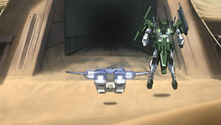 Gundam 00 Second Season   05   05