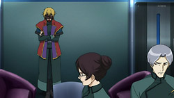 Gundam 00 Second Season   05   08