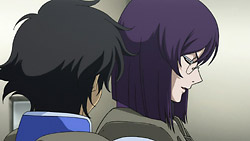 Gundam 00 Second Season   05   14