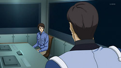 Gundam 00 Second Season   05   26