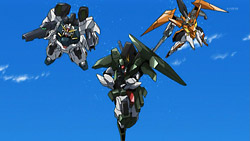 Gundam 00 Second Season   05   31