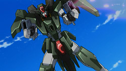 Gundam 00 Second Season   05   36