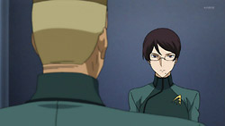 Gundam 00 Second Season   06   23