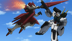 Gundam 00 Second Season   06   30