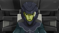 Gundam 00 Second Season   06   36