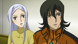 Gundam 00 Second Season   08   04