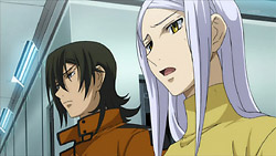 Gundam 00 Second Season   08   09