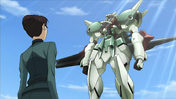 Gundam 00 Second Season   08   12