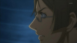 Gundam 00 Second Season   08   30