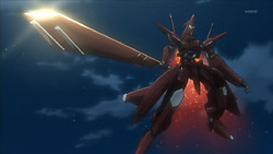 Gundam 00 Second Season   08   38