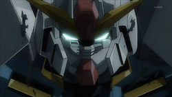 Gundam 00 Second Season   08   Preview 03