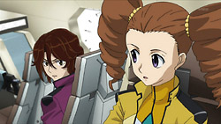 Gundam 00 Second Season   09   02