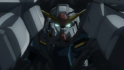 Gundam 00 Second Season   09   03