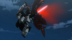 Gundam 00 Second Season   09   04