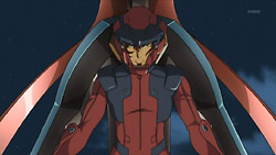 Gundam 00 Second Season   09   05