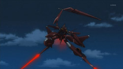 Gundam 00 Second Season   09   06
