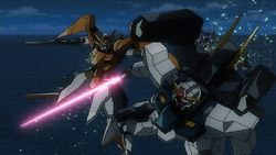 Gundam 00 Second Season   09   07