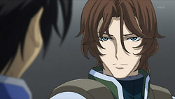Gundam 00 Second Season   09   15