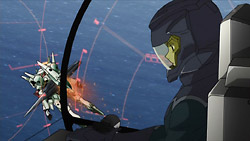 Gundam 00 Second Season   09   19
