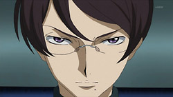 Gundam 00 Second Season   09   21