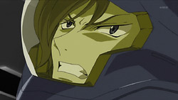 Gundam 00 Second Season   09   24
