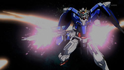 Gundam 00 Second Season   09   27