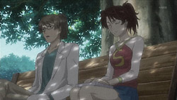 Gundam 00 Second Season   09   31