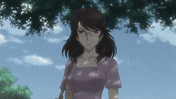 Gundam 00 Second Season   09   32