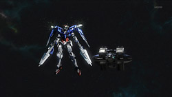 Gundam 00 Second Season   09   33