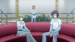 Gundam 00 Second Season   09   34