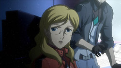 Gundam 00 Second Season   09   Preview 03