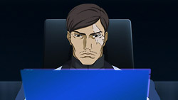 Gundam 00 Second Season   10   05