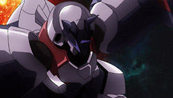 Gundam 00 Second Season   10   16