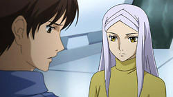 Gundam 00 Second Season   10   23
