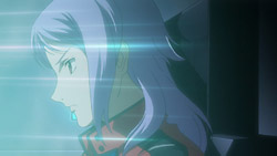 Gundam 00 Second Season   10   33