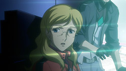 Gundam 00 Second Season   10   34