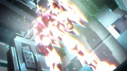 Gundam 00 Second Season   10   35