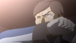 Gundam 00 Second Season   10   37