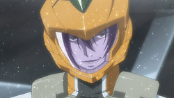 Gundam 00 Second Season   10   39