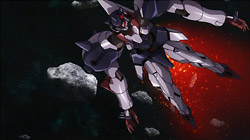 Gundam 00 Second Season   10   Preview 03