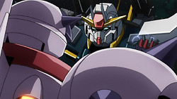 Gundam 00 Second Season   11   24