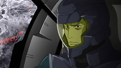 Gundam 00 Second Season   11   28