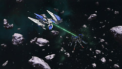 Gundam 00 Second Season   11   30