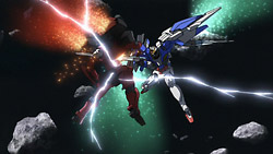 Gundam 00 Second Season   11   33
