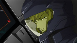 Gundam 00 Second Season   11   34