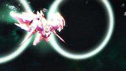 Gundam 00 Second Season   11   35