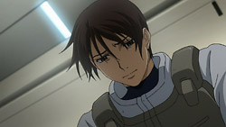Gundam 00 Second Season   11   Preview 03
