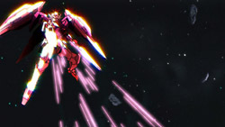Gundam 00 Second Season   12   05
