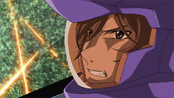 Gundam 00 Second Season   12   06